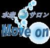 水素サロン Move on [レンタル機取扱店] 北海道千歳市
